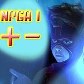 NPGA I Gratis Nuestra Primera Gran Aventura I 4.1.0.0