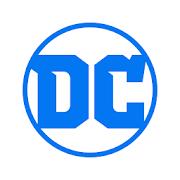 DC Comics 3.10.17.310418