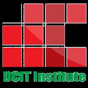 DCIT INSTITUTE 2