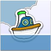 Sticker World 1.0.84