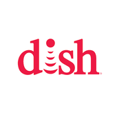 dish anywhere android 5.0