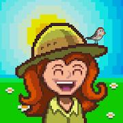 Happy Safari - the zoo game 1.3.2