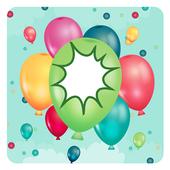 Balloon Popping For Kids Pop 1.2