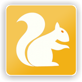 New Guide UC Browser 2017 1.2.0