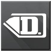 DDiamonds 1.1