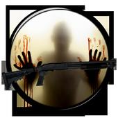 Zombie Shotgun Shooter 6.0