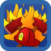 Firefighter game 1.2