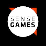 SenseGames 1.2.0