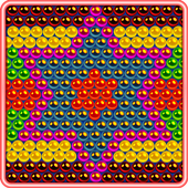 Bubble Shooter Star 2 1.5.5
