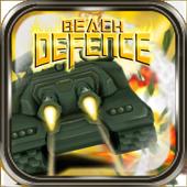 Beach Defence 1.4