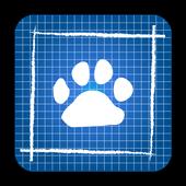 Animal Gallery - Muzei