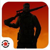 Dead Zombie Apocalypse Terror Dawn 1.0
