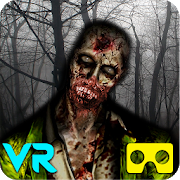 Dead Zombies Survival VR 2.2