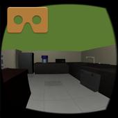 Kitchen View VR 1.8