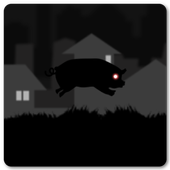 Pig vs Zombies 1.4