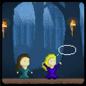 Save Princess From Ritual 1.2