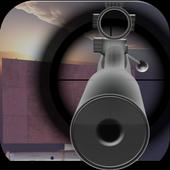 DeadEye Sniper 1.7