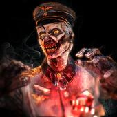 Dead island Zombie Games 3D 1.6