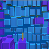Jump Square 1.0