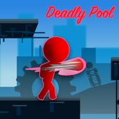 DeadlyPools 2.0