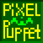 Pixel Puppet 3.2