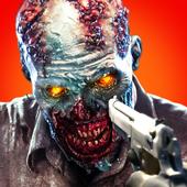 Zombie Dead Set 6.1