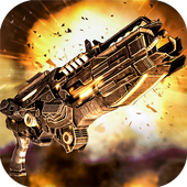 Zombie Battles- Shoot Zombies 2.6