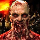 Dead Zombie -3D Zombie Shooter 2.6