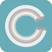 Circlepit 1.0