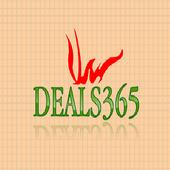 Deals365.us coupon codes