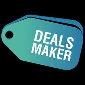 Deals Maker 1.0.1