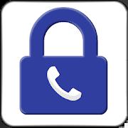 SafeTalk Encrypted Messenger 4