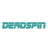 Deadspin News - breaking news, sport & weather 1.0