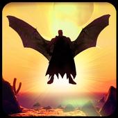 Vampire vs. Hero :Vampire Fall 1.1