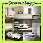 Bedroom Ideas 1.0