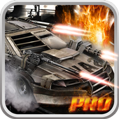 Mad Death Race: Max Road Rage 2 Pro 1.3