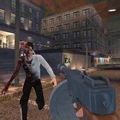 Zombie Ultimate Death War