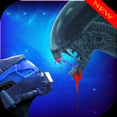 death aliens and predator 1.0
