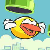 Flappy Crush – Deathly
