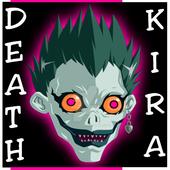 KIRA DEATH 1.1