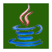 Java 8 New Features 2.1