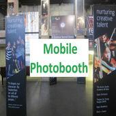 Mobile Photobooth 1.5