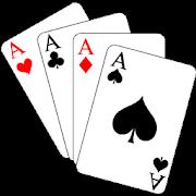 Aces! 1.1