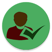 Daily Attendance Recorder 1.0.6