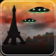 Paris Must Be Destroyed 1.5