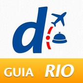 Rio de Janeiro: Guia turístico 1.0.3