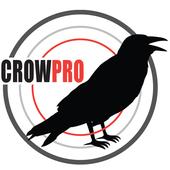 Crow Calling App-Crow ECaller 1.2