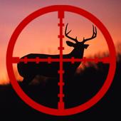 Deer Calls for Hunting & Deer Sounds 1.0