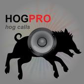 REAL Hog Calls - Hog Hunting 1.2