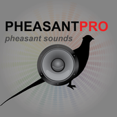 Pheasant Calls - Pheasant Hunt 1.1